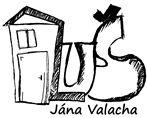 Základná umelecká škola Jána Valacha v Hnúšti